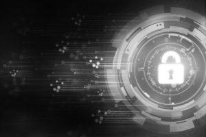 blockchain assurance