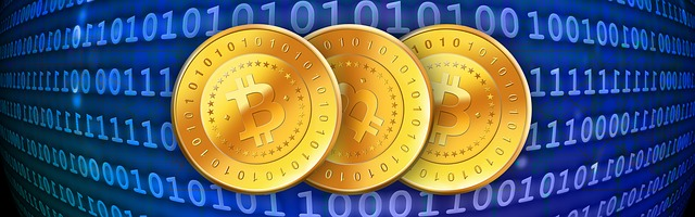 Le bitcoin cash, déjà troisième cryptomonnaie la plus valorisée