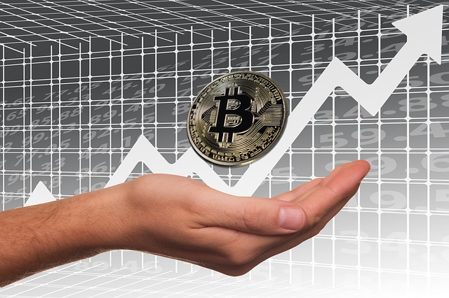 Le bitcoin s'effrondrerait ou c'est juste une pause pour reprendre son souffle ?