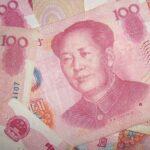 Le yuan numérique: une évolution mais pas vraiment une révolution