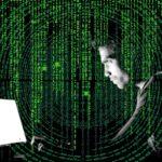 Cybersécurité : pourquoi la décentralisation n'est pas le remède!