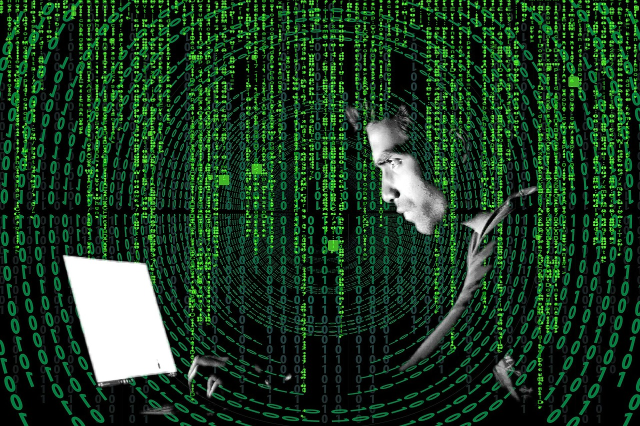 cybersecurite bitcoin blockchain