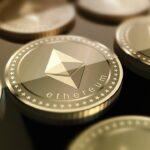 Voilá pourquoi le prix du token de l'Ethereum ne grimpe pas...