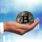 Interdiction des plateformes cryptos non enregistrées: coup de bluff ou couperet ?