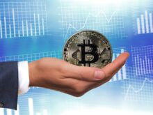 marches bitcoin
