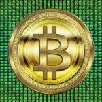 Bitcoin fête ses 10 ans en 2021