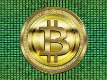 cryptomonnaie bitcoin